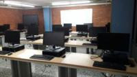 Sala de Software Especializado